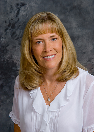 Seminole Dental | Monica M. Doyle DMD | Seminole, FL 33772