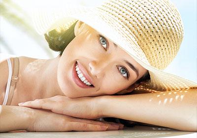 Seminole Dental - Cosmetic Dentistry