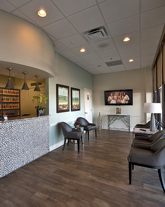 Seminole Dental - Office Tour